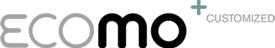 Ecomo Customized design
